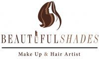 Beautiful Shades Logo